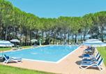 Location vacances Scarlino - Alberguccio Ranch Hotel 122s-4