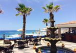 Villages vacances Cabo San Lucas - Luxury Mexican Resort Package By Luxlife Cabo Vacations-1