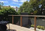 Location vacances Launceston - Terrace on Walbourne-1