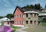 Location vacances Mürlenbach - Turmquartier-1