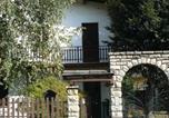 Hôtel Legnano - Villa Cà Dell'Angelo-4