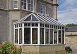Location vacances Kilmarnock - Tour House Bed & Breakfast-4