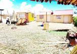 Location vacances Juliaca - Titicaca Paradise Lodge-2