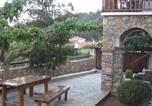 Location vacances Σικυων - Traditional Cottage-1