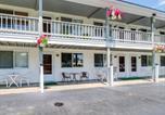 Location vacances Kennebunkport - Cozy Wells Getaway-3