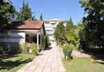 Location vacances Asprovalta - Drosia Apartments-4