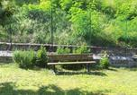Location vacances Fiesole - Pettirosso-1
