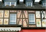 Hôtel Rheinbreitbach - Hotel Vater Rhein-2