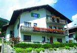 Location vacances Fiera di Primiero - Casa Lina-1