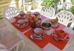 Location vacances Marseillan - Villa de plain pied Marseillan-3