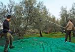 Location vacances Ladispoli - Agriturismo Borgo dell'Aschetto-4