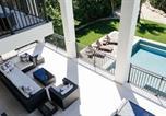 Location vacances Key Largo - Onefinestay - Mahogany Bay private home-3