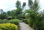 Hôtel Bharatpur - Rapti Village Resort-4