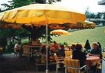 Location vacances Inzing - Cafe Restaurant Englhof-3