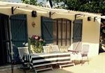 Location vacances Tourtour - Maison De Vacances - Villecroze-2