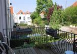 Location vacances Flessingue - Nieuw Vlissingen-2