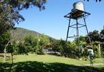 Location vacances Limache - Casa El Eucaliptus-1