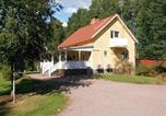 Location vacances Hagfors - Myra-2
