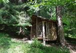 Location vacances Bystrička - Chata pod Ferratou-2