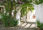 Location vacances Estremoz - Monte dos Pensamentos - Turismo Rural-1