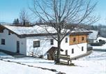 Location vacances Regen - Billerhof 170w-1