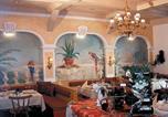 Hôtel Baden - Austria Classic Schlosshotel Oth-2