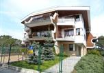 Location vacances Hel - Apartamenty Apartinfo Na Wydmie-3