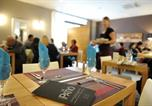 Hôtel 4 étoiles Saint-Lary-Soulan - Lorda Appart'hôtel-3