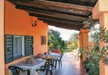Location vacances Sassari - Villa Marina-3