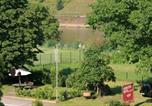 Location vacances Sankt Aldegund - Ferienwohnung Jatta-4
