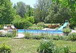 Location vacances Roquemaure - La Tranquile-3
