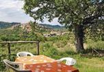 Location vacances Castel del Piano - Casa La Quercia-3