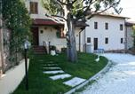 Location vacances Camaiore - Holiday home Cima al Colle Camaiore-3