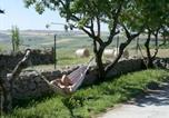 Location vacances Gravina in Puglia - Agri Biologica delle Murge-3