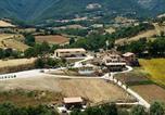 Location vacances Fabriano - Il Vecchio Gelso-1