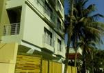 Location vacances Nasik - House Khas Kanchan-2