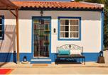 Location vacances Grândola - Monte das Fontainhas by be@home-2