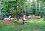 Location vacances Rückersdorf - Villa Nuremberg 2-1