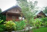 Villages vacances Thung Yao - Sunshine Pai Resort-4