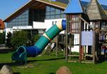 Location vacances Sagard - Ferienapartment-Ruegen-4
