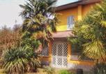Location vacances Mulazzo - Norma-2