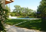 Location vacances Puylaroque - La Maison Al Combel-3