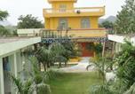 Villages vacances Ajmer - Surabhi Villa Resort Pushkar-4