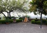 Location vacances Lamezia Terme - Agriturismo Casa Mia-4