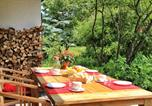 Location vacances Andechs - Wildwuchs Luxury Holiday Homes-3