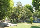 Location vacances Saint-André-de-la-Roche - Mynice Vacances - Villa Simba-1