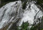 Location vacances Shirdi - Gondke Niwas-1