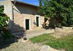 Location vacances Chiaramonte Gulfi - Ronnavona Casa Vacanze B&B-4