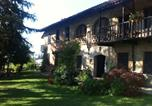 Location vacances Canelli - Casa Giuliana-3
