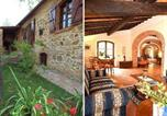 Location vacances Sinalunga - Villa in Siena Xii-2